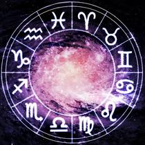 為什么我們對星座運勢著迷不已?-藝術