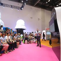 莫斯科亮相北京國際旅游博覽會,今夏開啟中國推廣之旅-生活資訊