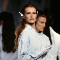 14 個帶我們探索宇宙的時尚設計師-時尚圈