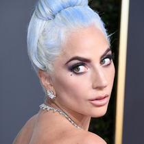 关于Lady Gaga 全新美妆品牌Haus Laboratories的一切-时尚圈