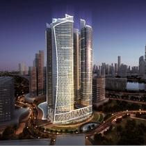 迪拜派拉蒙酒店将于2019年第三季度盛大开业-生活资讯