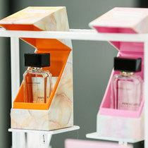浮光幻夢,與美好不期而愈 完美日記于北京舉辦浮光系列香水新品發布會-最熱新品