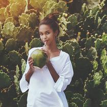 7 种适合夏天食用的降温食物-美食