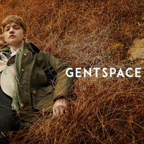 GENTSPACE 2019秋冬系列全新上市 Be a connoisseur of Cozy Living-品牌新闻