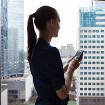 """為什么Instagram上的""""工作狂""""會讓人快速進入過勞狀態-職場"""