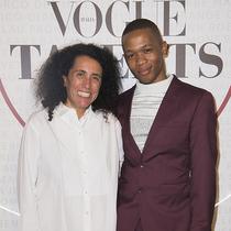 Vogue Talents 在米蘭時裝周 2020 年春夏舉辦期間慶祝其成立十周年 -時尚圈