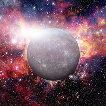 关于水星逆行,您所需要了解的一切-家居