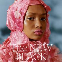新黑人先鋒:在鏡頭前后為黑人爭取表現機會的攝影師們 -時尚圈