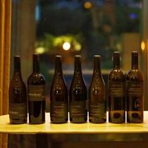 杯酒見風土——葡萄酒界的喬布斯、膜拜酒釀造大師 Paul Hobbs先生北京之行圓滿落幕-生活資訊