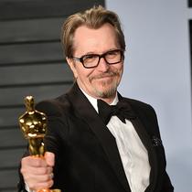 頒獎季在即 如何贏得奧斯卡-我們愛電影