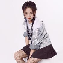 人氣組合火箭少女101 ARTE閃耀晶鉆魅力,展現少女風采-品牌新聞