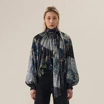 你會去H&M租衣服嗎?-時尚圈