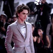 遇见好莱坞5位最会穿衣男星背后的造型师们-设计师聚焦