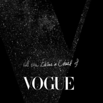 "《VOGUE》公布""VOGUE 价值观""全球声明强调了所有 26 个版本都将践行《Vogue》的共同价值观-品牌新闻"