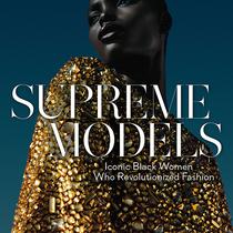 8本適合作為圣誕節禮物的時尚書籍 | Vogue編輯精選 -藝術
