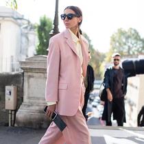 2020年最值得買的小外套 就選這四件-衣Q進階