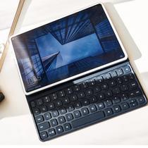科技賦能藝術創作,華為MatePad Pro在地鐵里都做了什么?-家居