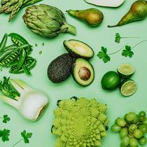 2020年你会想要尝试体验的六大热门保健养生潮流趋势-美食