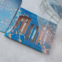 AtelierCologne欧珑橘园圣诞夜限量版礼盒-香氛
