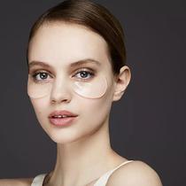 明明皮膚很細膩,可為什么有的人看起來很顯老?-護膚&美體
