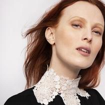 kate spade new york 登陸紐約時裝周 2020秋季系列首發-品牌新聞