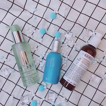 清潔做得好 護膚才會事半功倍-護膚&美體