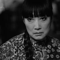 時尚攝影師Takay與其新作:《神秘的影響:山本耀司的延續》-時尚圈