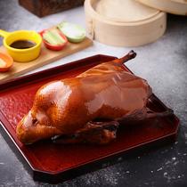 北京國貿大酒店兩餐廳提供暖心外賣服務 -生活資訊