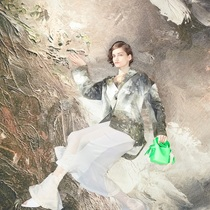 Acne Studios 2020春夏女装系列-品牌新闻