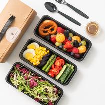 安心賞味 健康隨行  北京麗思卡爾頓酒店推出低卡路里品質午餐外送服務-生活資訊