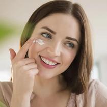 存在已久的黑眼圈,还有可能彻底消除吗?-护肤&美体