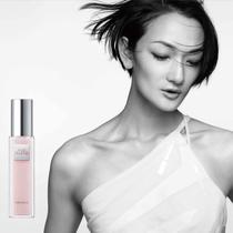 超模・演员富永爱 正式出任资生堂旗下高端护肤品牌 THE GINZA品牌代言人-最热新品