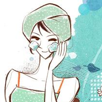 卸妆洁面,护肤时最简单也是最难做对的一步-护肤&美体