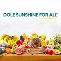 上海迪士尼度假区和都乐签署数年战略联盟协议 该战略联盟于国际菠萝日之际宣布;都乐将为整个上海迪士尼度假区供应新鲜水果-生活资讯