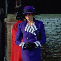 克里斯汀?斯圖爾特Kristen Stewart 飾演戴安娜王妃的臺前幕后-星話題