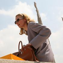 足不出户,8部电影带你逛四大时尚之都-旅行度假