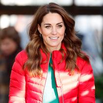 劍橋公爵夫人最愛的8個可持續品牌-時尚圈