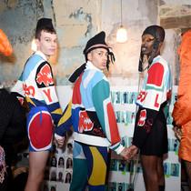 巴黎男装周正走向数字化——来看看如何加入吧-时尚圈