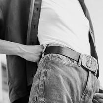 5种方法教你买对可持续牛仔裤-风格示范
