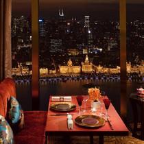 """丽思卡尔顿中国区酒店推出""""悠住度假""""计划 升级打造品牌专属服务体验-生活资讯"""