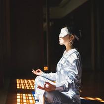 """金茂三亚亚龙湾丽思卡尔顿酒店携手MANITO打造""""曼""""妙焕活之旅-生活资讯"""