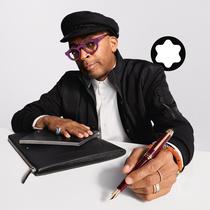 向心而行 自有所成 万宝龙宣布斯派克·李(Spike Lee)成为全球品牌大使-摩登腕表