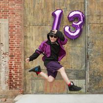 青春无龄 定义由我 Kiehl's科颜氏携手宋茜自定义肌肤年轻力 发布年龄态度大片《管我几岁》-最热新品