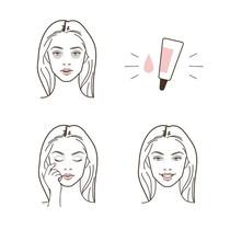 肤质变好之后,眼袋皱纹黑眼圈怎么办?-护肤&美体