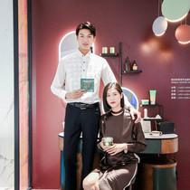 2020 InfluX上海时尚创新博览会开幕 ——品牌复苏之势凸显,时尚生活触手可及-品牌新闻