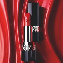 99红唇日 经典之红,传奇永恒-最热新品