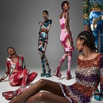 这3位设计师值得你认识 他们用2021年春夏系列倡导可持续时尚-设计师聚焦
