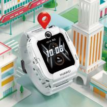 放心指數max的帶娃新模式來啦,華為兒童手表4X速速安排-家居