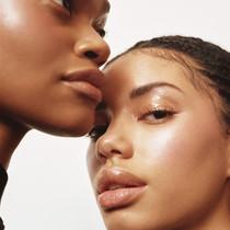 肤色不均、眼袋加深?是时候减少你的酒精摄入量了-护肤&美体