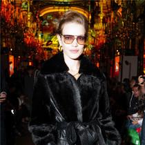 购买纯素时尚时你需要了解的5件事-时尚圈